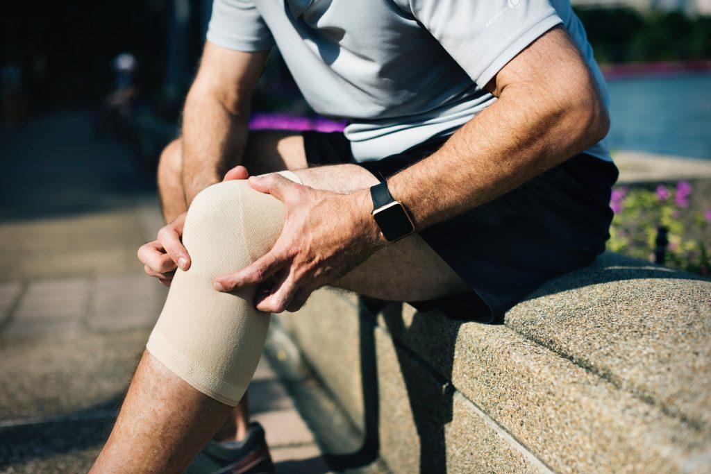 Fysiotherapeut, waar op letten