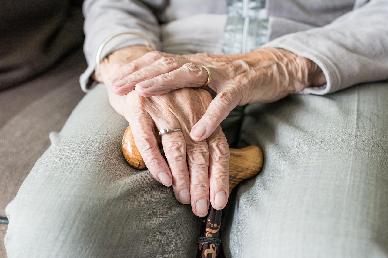 hulpmiddelen ouderen